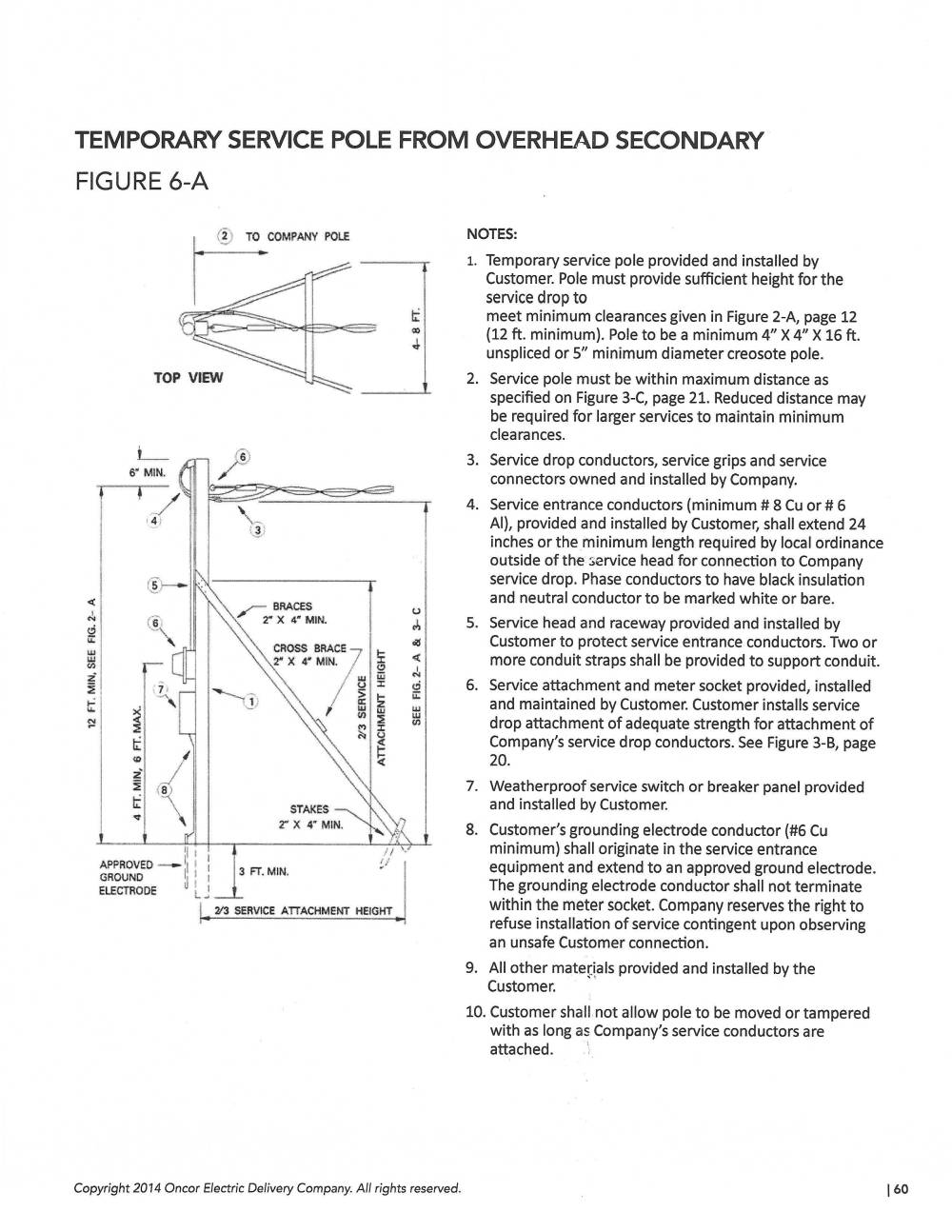 medium resolution of 2 answers 2