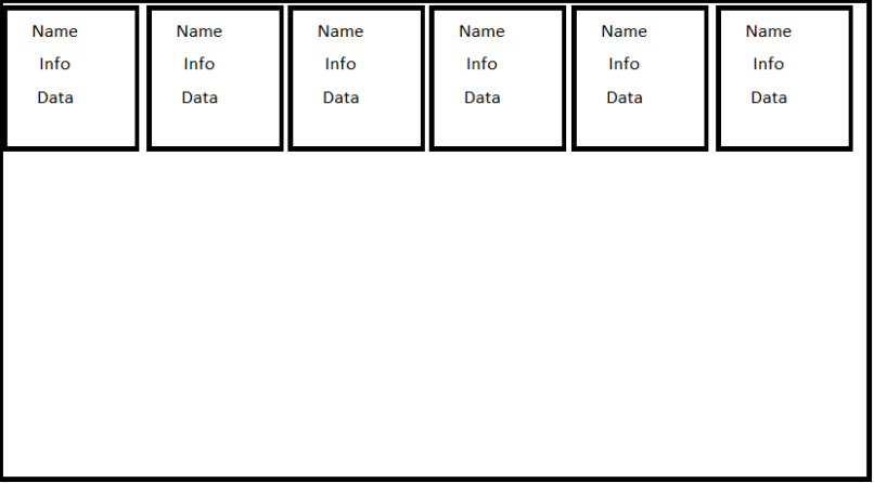 tkinter frame grid example | Jidiframe co