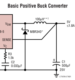 if you want to save that you can go for a switching regulator rather than a linear one the circuit is not as straightforward as 7805 though  [ 1517 x 640 Pixel ]