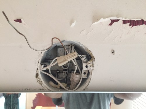 small resolution of light fixture electrical box wiring wiring diagram meta wiring box recessed light wiring box light