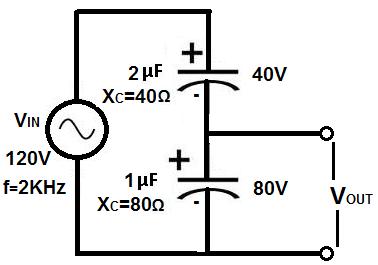 Roketa Atv Wiring Diagram. Roketa. Free Download Images