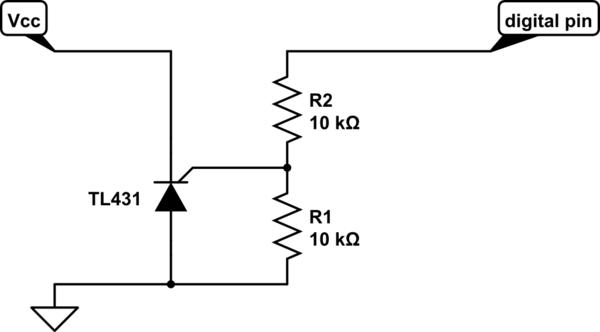 pj bass wiring diagram human liver emg solderless kit les paul schematic ~ elsavadorla