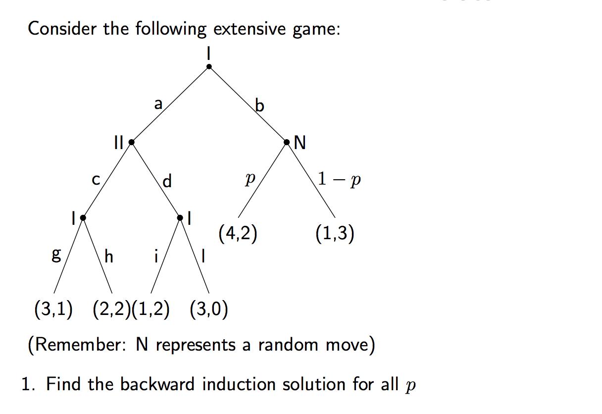 Tree Diagram In Math Probability