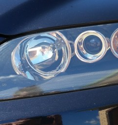 front headlight all lights off [ 1702 x 577 Pixel ]