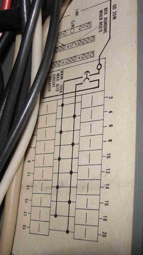 Might Choose To Do A Simulation On Series Circuits The Series Circuit