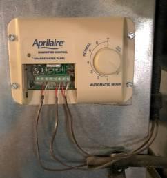 humidistat wiring [ 2475 x 3300 Pixel ]