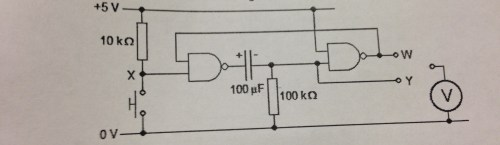 small resolution of the diagram in question logic gates nand monostable