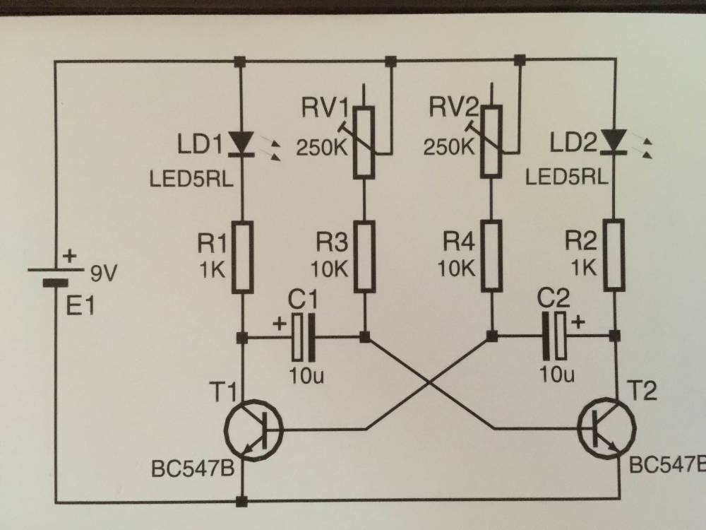 medium resolution of mk102 circuit diagram