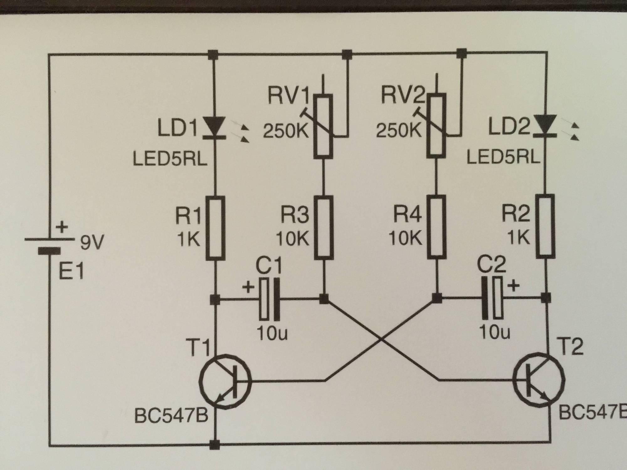 hight resolution of mk102 circuit diagram