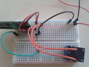 power supply  SC2272M4 Behaviour when using relay SRD05VDCSLC 5V DC  Electrical
