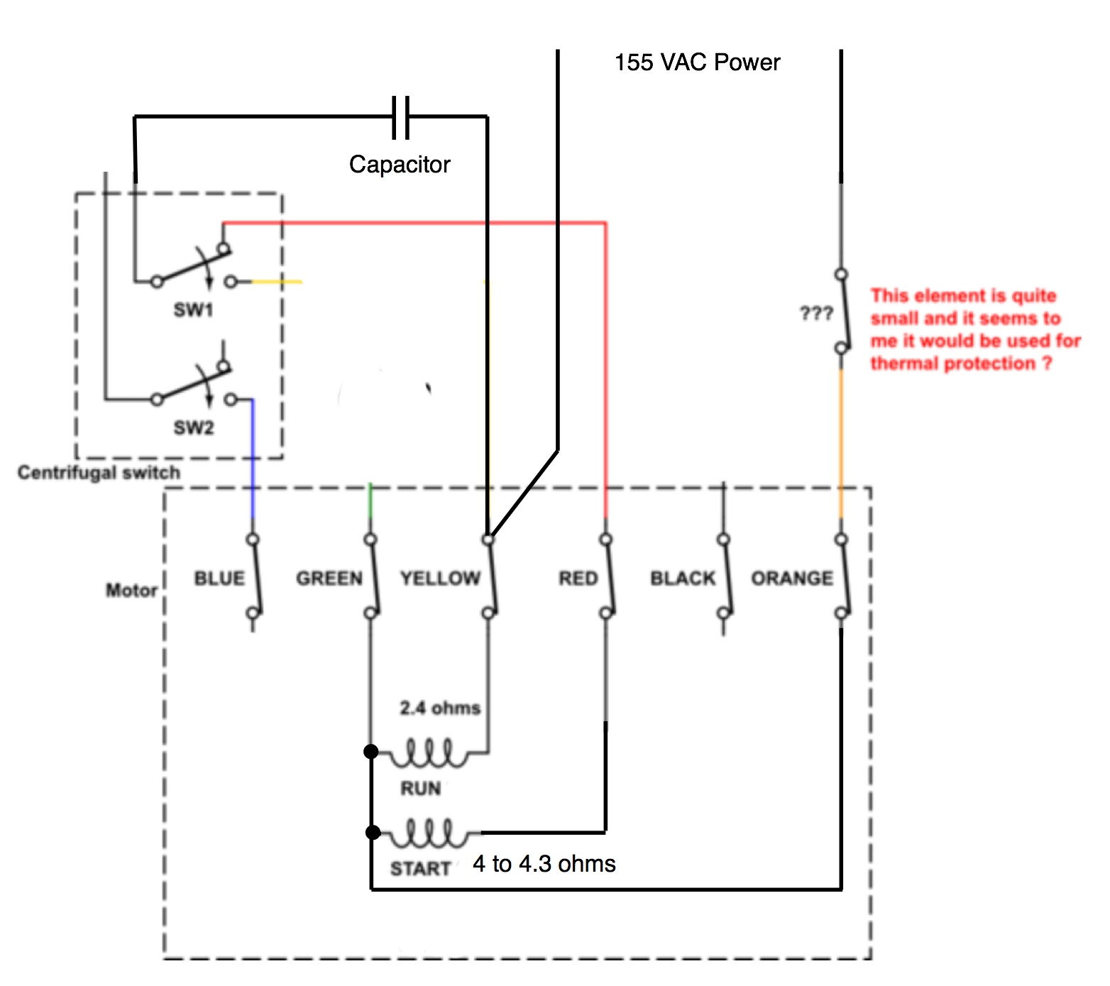 hight resolution of westinghouse ac motor wiring diagram wiring diagram article westinghouse ac motor wiring diagram