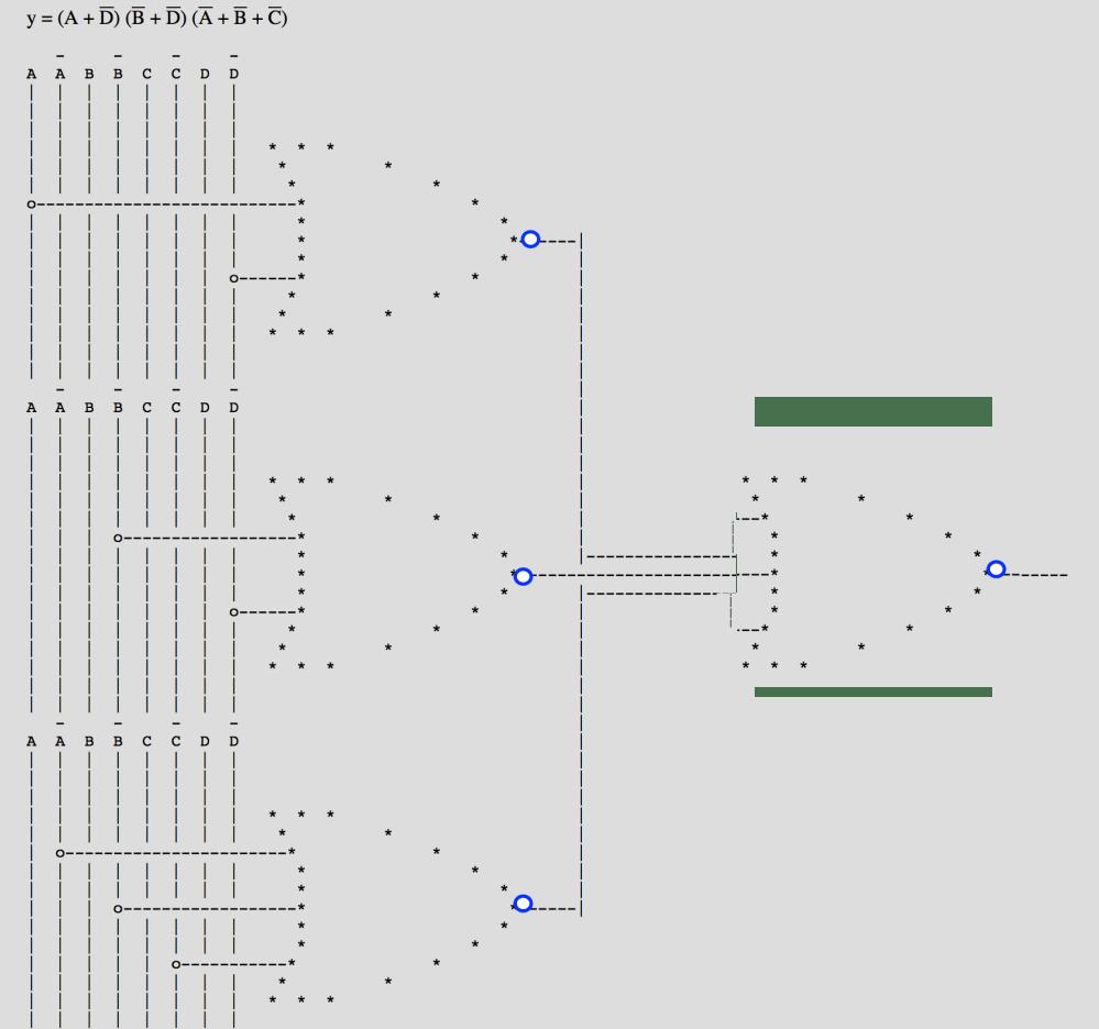 medium resolution of my diagram enter image description here