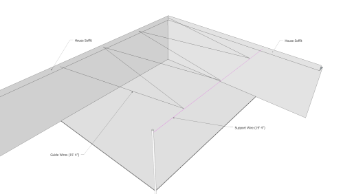 small resolution of house diagram
