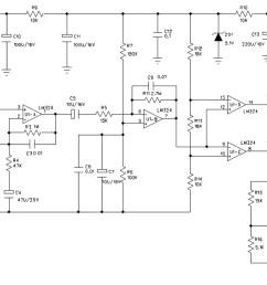 pir schematic wiring diagram centrepir schematic 10 [ 1356 x 776 Pixel ]