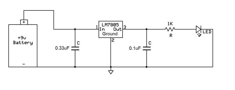 medium resolution of example regulator