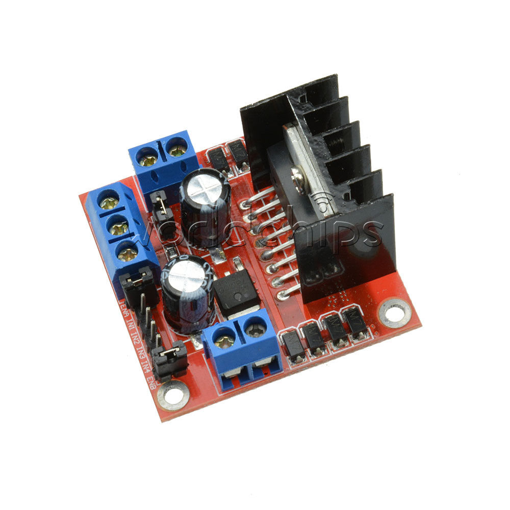 Wiring And Grounding Stepper Motors Electrical Engineering Stack