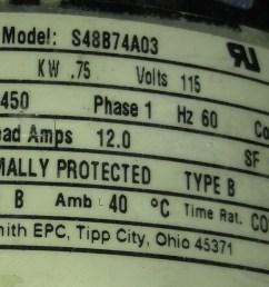 115 vac 12 amps [ 1229 x 847 Pixel ]