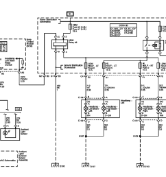 chevy trailblazer wiring diagram [ 1265 x 934 Pixel ]
