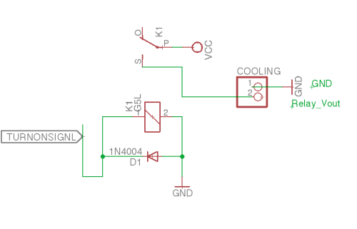 small resolution of my current relay schematic