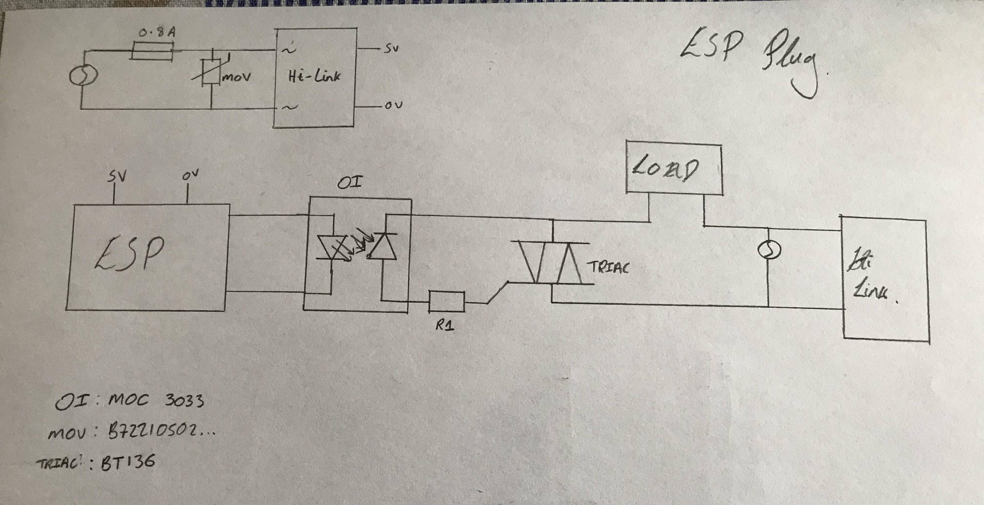 Circuit Resistor Calculator