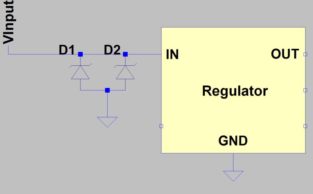 medium resolution of simplified circuit