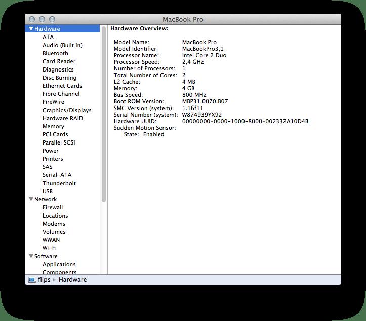 Image Result For Apple Or Windows