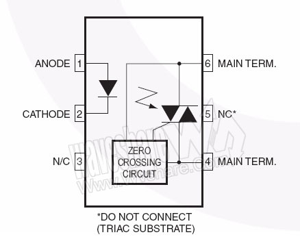 solid state relay wiring diagram g l legacy ssr schematic symbol all data block truck specs