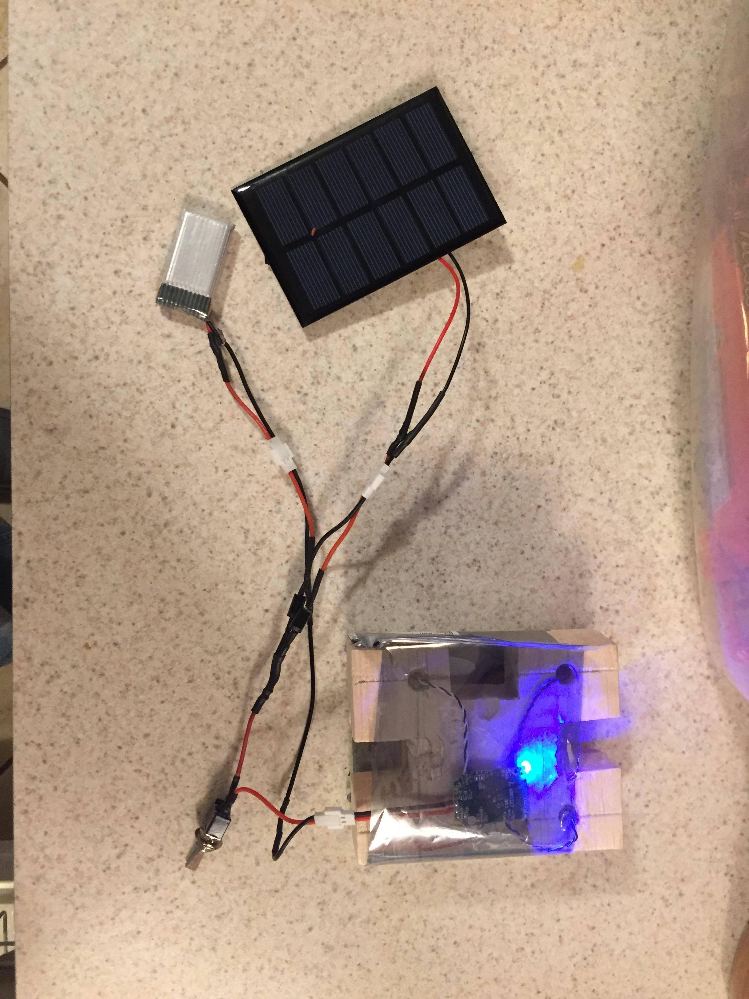 Ez Wiring 21 Circuit Diagram