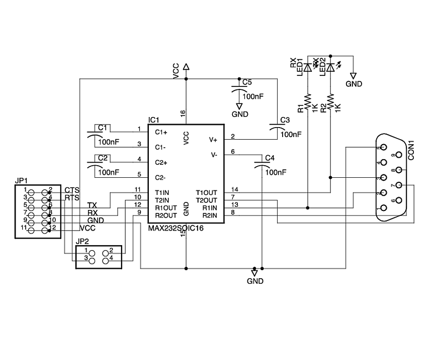 Dc 3 Pin Wiring Diagram Is There A Way Of Telling If The Connector Is Male Or