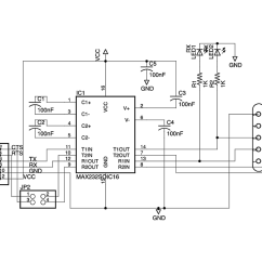 Cable Modem Diagram Dna Worksheet Is There A Way Of Telling If The Connector Male Or Female On Schematic? - Electrical ...