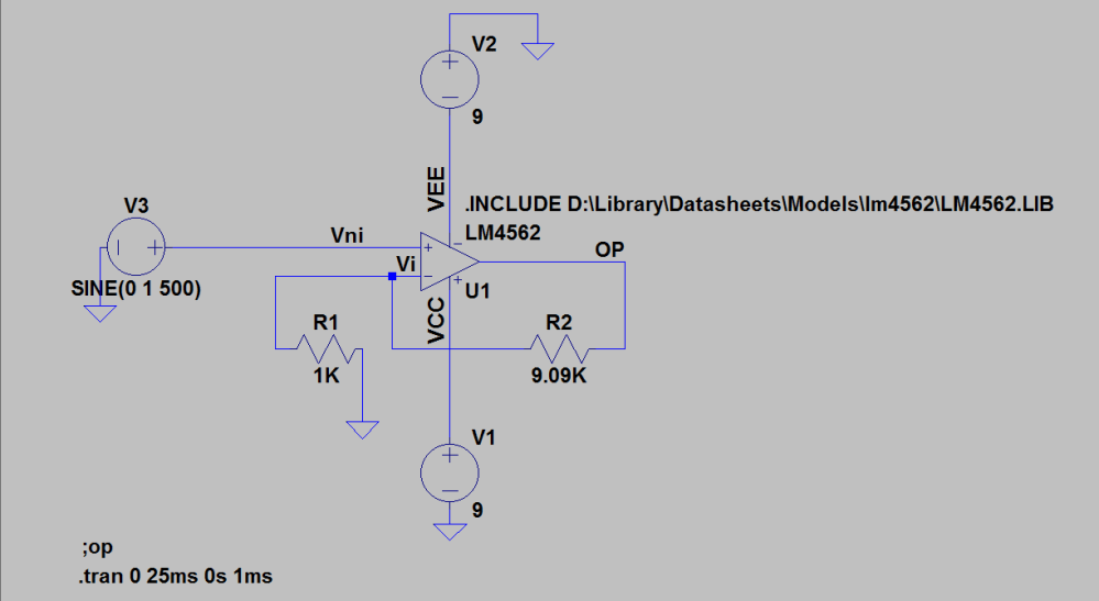 medium resolution of netlist circuit diagram
