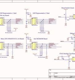 microcontroller consensus on proper wiring for cortex m 10 pin jtag wiring diagram [ 1016 x 803 Pixel ]