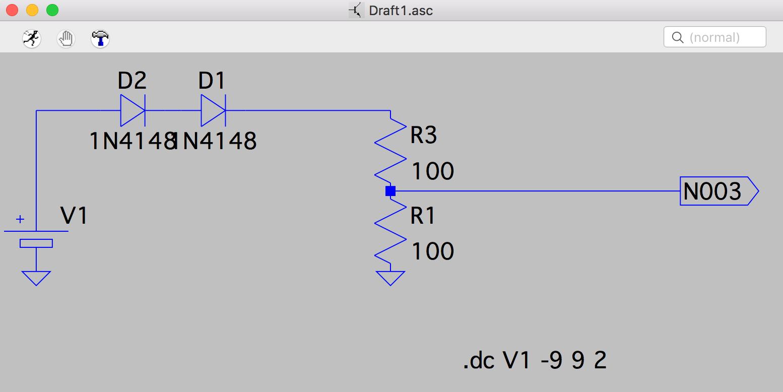 Basic Ac Circuit Analysis Electrical Engineering Stack Exchange
