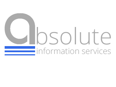 Absolute Information Services