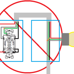 Switch Receptacle Combo Wiring Diagram Sunpro Drag N Tach Electrical How Do I Wire A Gfci Combination Light When Enter Image Description Here