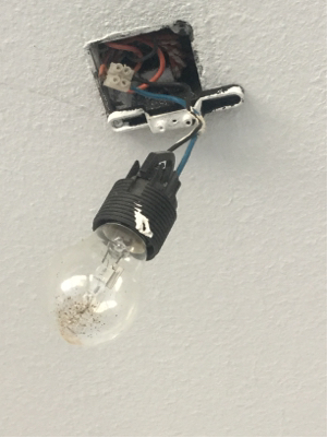 ceiling fan wiring diagram uk 1968 chevy chevelle electrical how do i install this lamp on my home