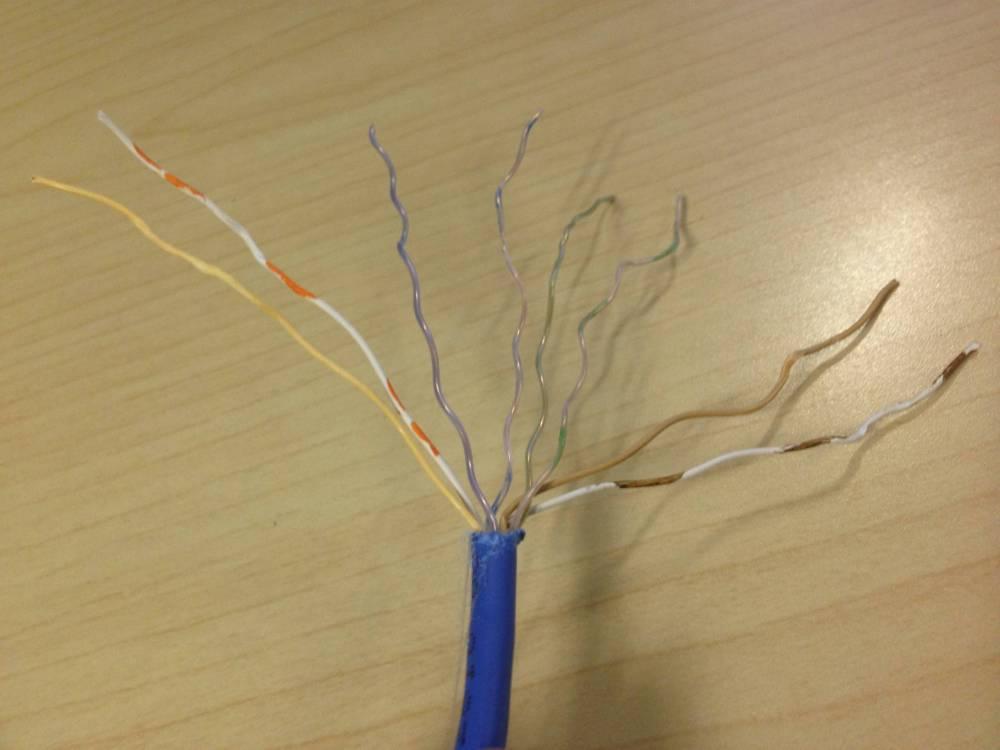 medium resolution of enter image description here ethernet layer1 cabling cable utp
