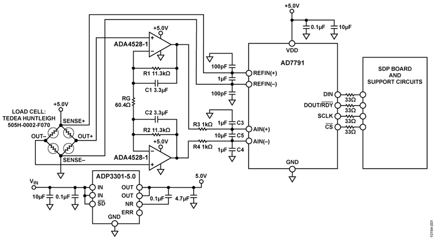 electronic circuits electronics circuit analysis electronic