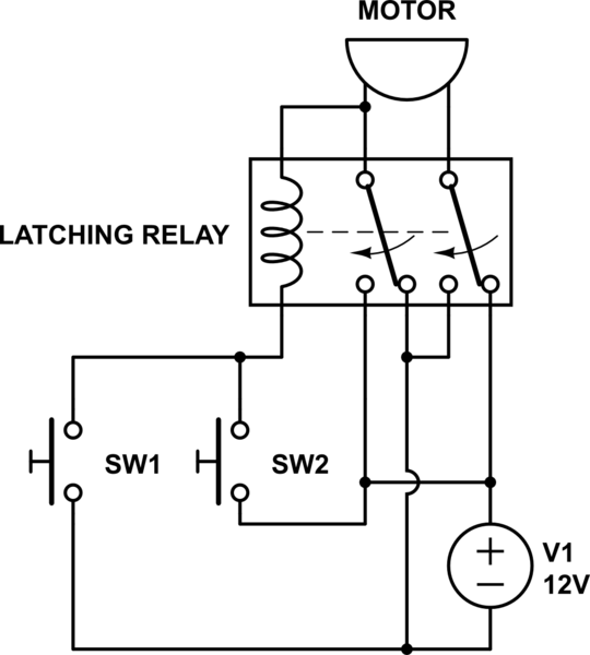relay wiring diagram 5 pin hunter 4 wire ceiling fan switch holding all data circuit 62 schwabenschamanen de u2022