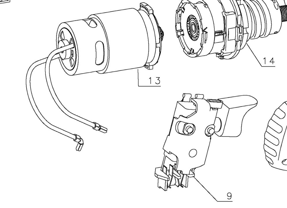 medium resolution of drill wiring diagram dc wiring diagrams konsult drill wiring diagram dc