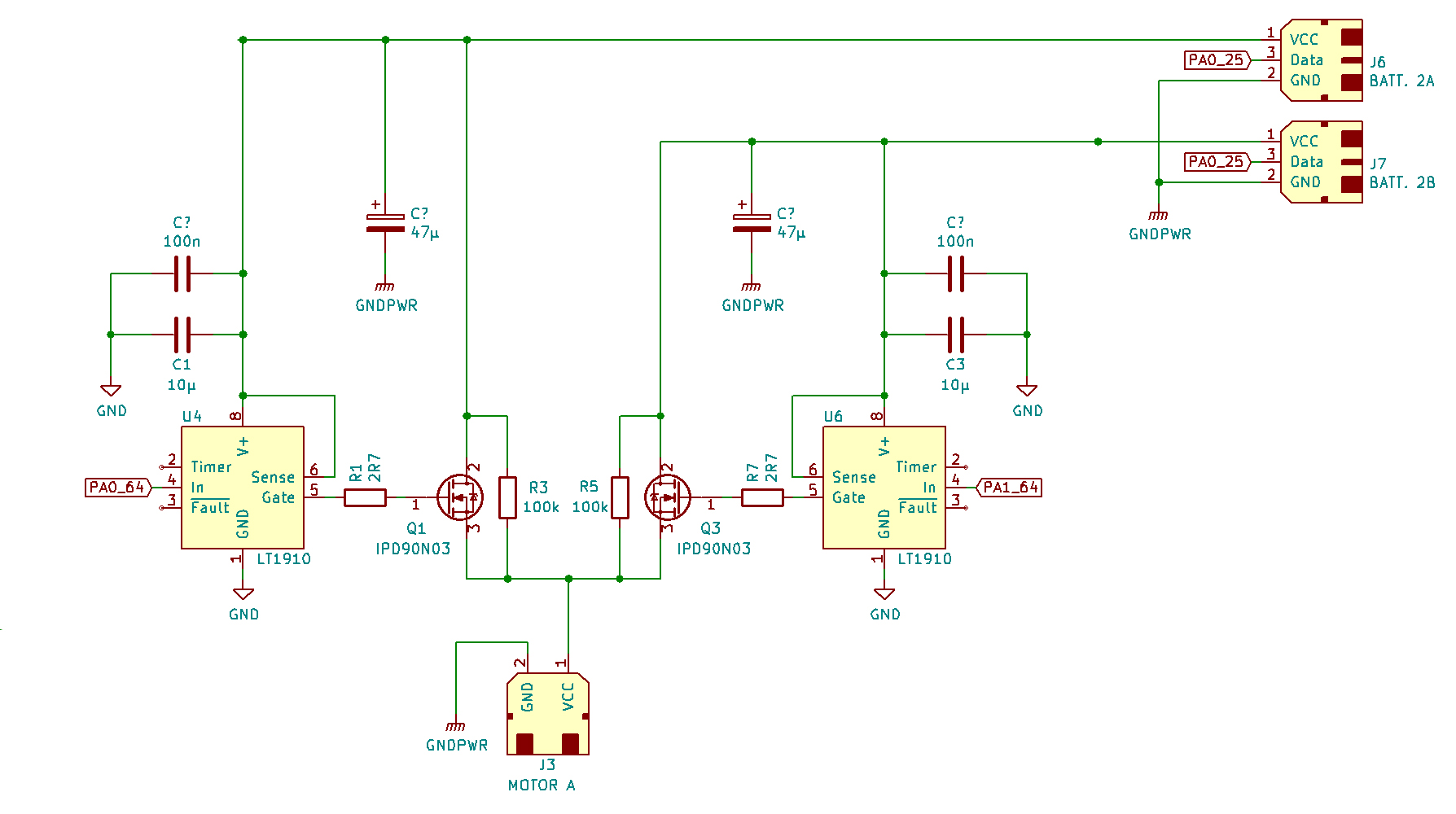 hight resolution of  schematic drawing enter image description here