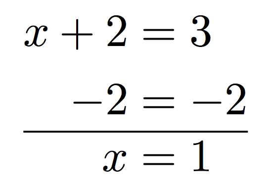 Related Keywords & Suggestions for equation