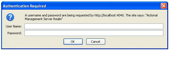 How to handle login pop up window using Selenium WebDriver