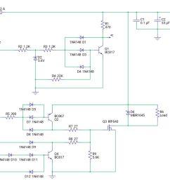 schematic diagram [ 1280 x 1043 Pixel ]