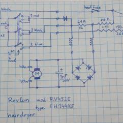 Peugeot 306 Glow Plug Relay Wiring Diagram Ls Swap Heater Motor Resistor | Get Free Image About