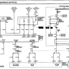 Hyundai Atos Ecu Wiring Diagram Nissan Navara D40 Central Locking 1t Schwabenschamanen De