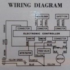 Washing Machine Motor Wiring Diagram 2008 Pontiac G6 Capacitor Reversing Electrical Engineering Closed