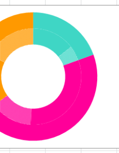 Graph also excel create pie chart with labels which apply to more than one rh superuser