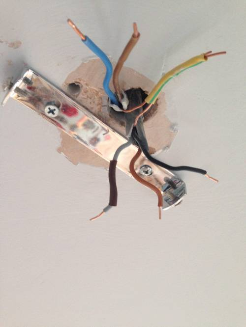 small resolution of switch wiring ceiling wiring electrical wiring lighting switch