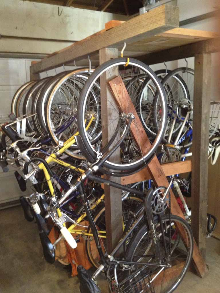 PDF Plans Bike Rack Plans Free Download handmade bunk bed plans ...